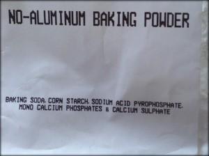 baking pwder-001