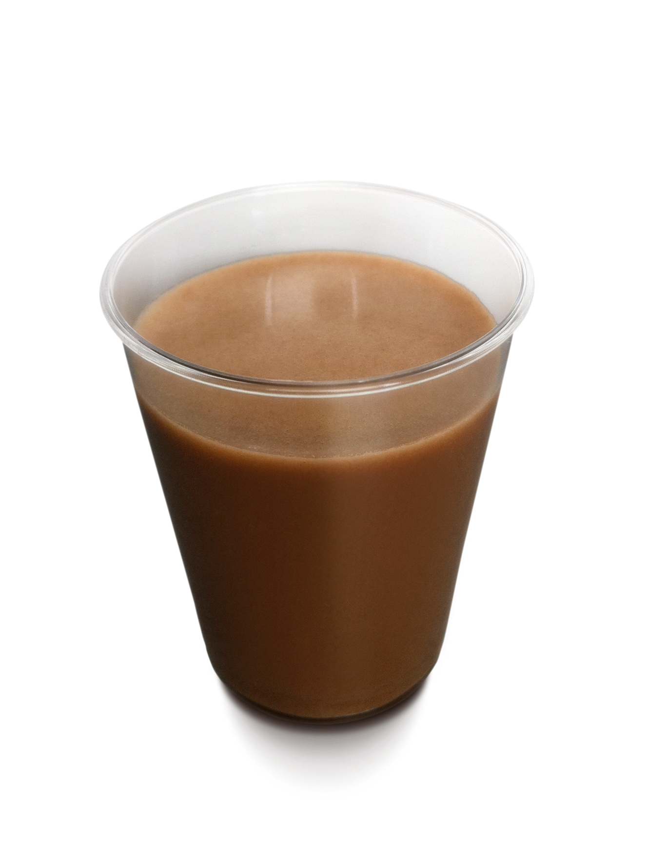 Can Chocolate Milk Cause Cancer