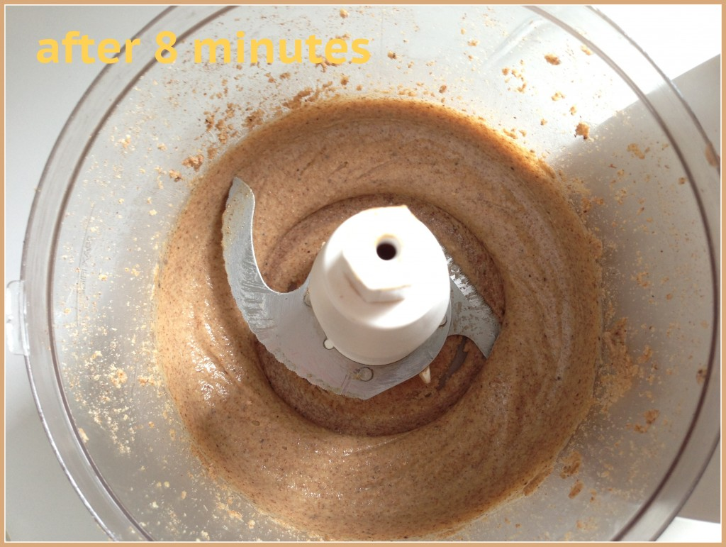 nutbutter_step5