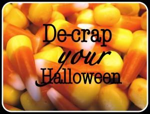 candy_corn1