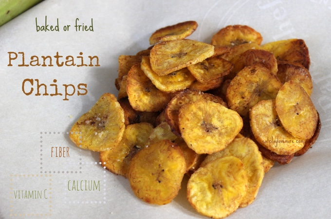 plantain-chips-title