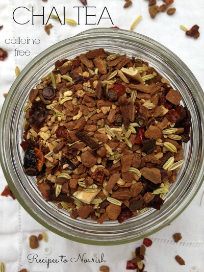 Chai-Tea-Recipes-to-Nourish